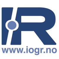 Junior Accountant – Innleie og Rekruttering AS